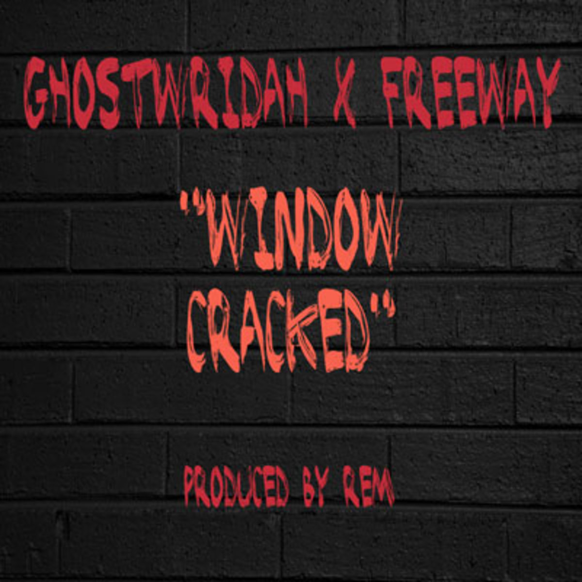 ghostwridah-windowcracked.jpg