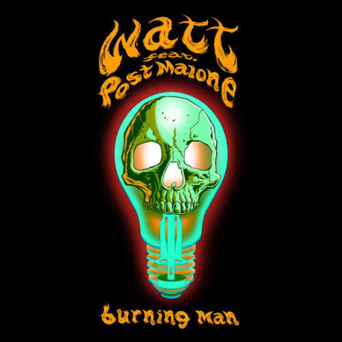 watt-burning-man.jpg