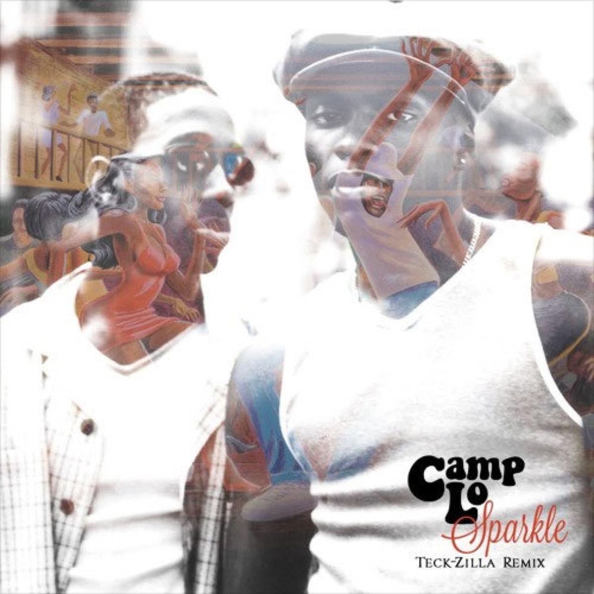 camp-lo-sparkle-teck-zilla-remix.jpg