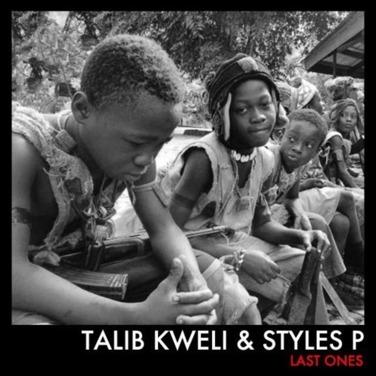talib-kweli-styles-p-last-ones.jpg