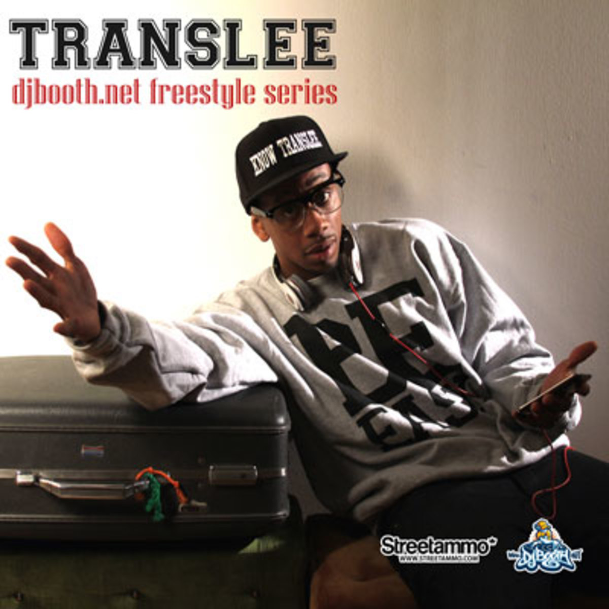 translee-free.jpg