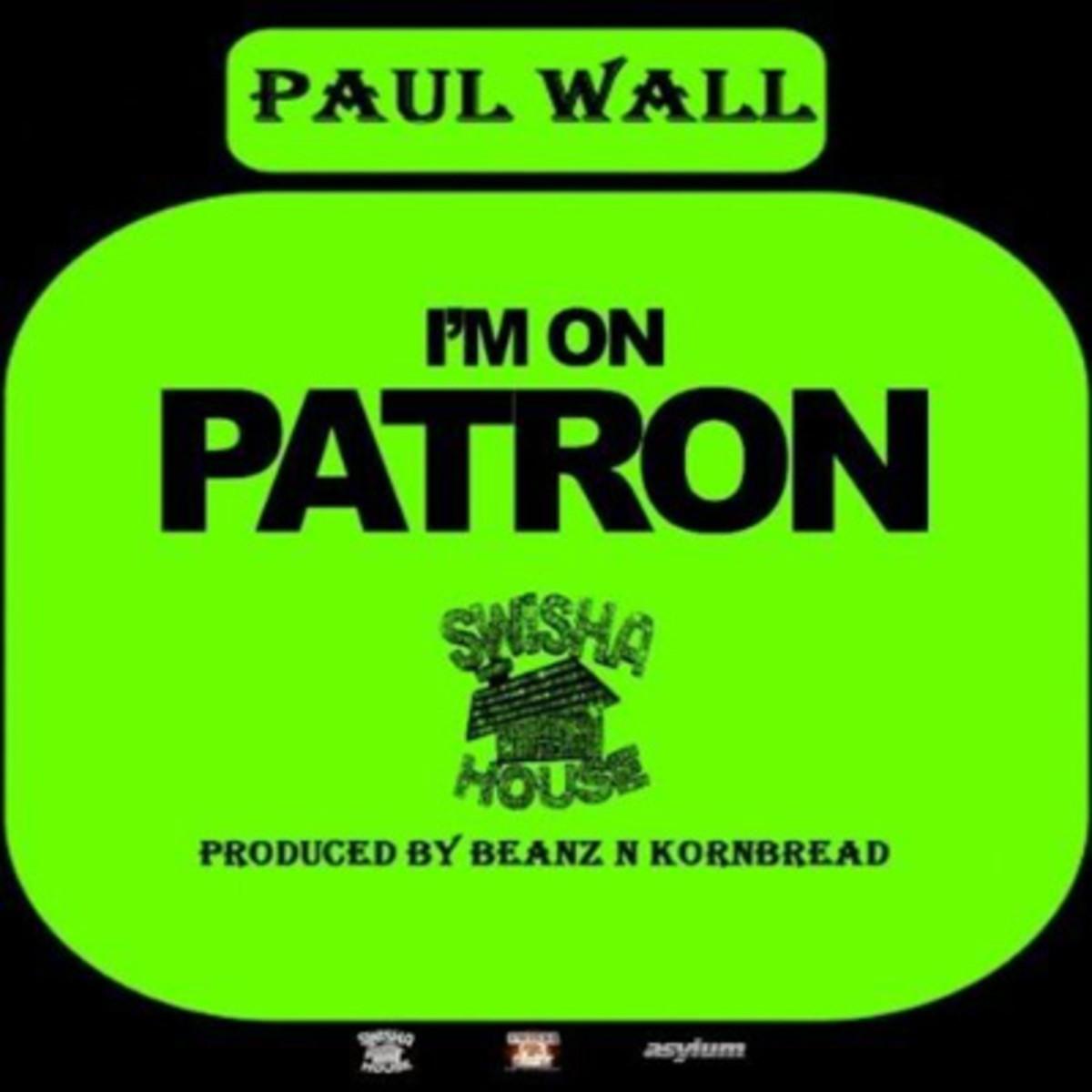 paulwall-imonpatron.jpg