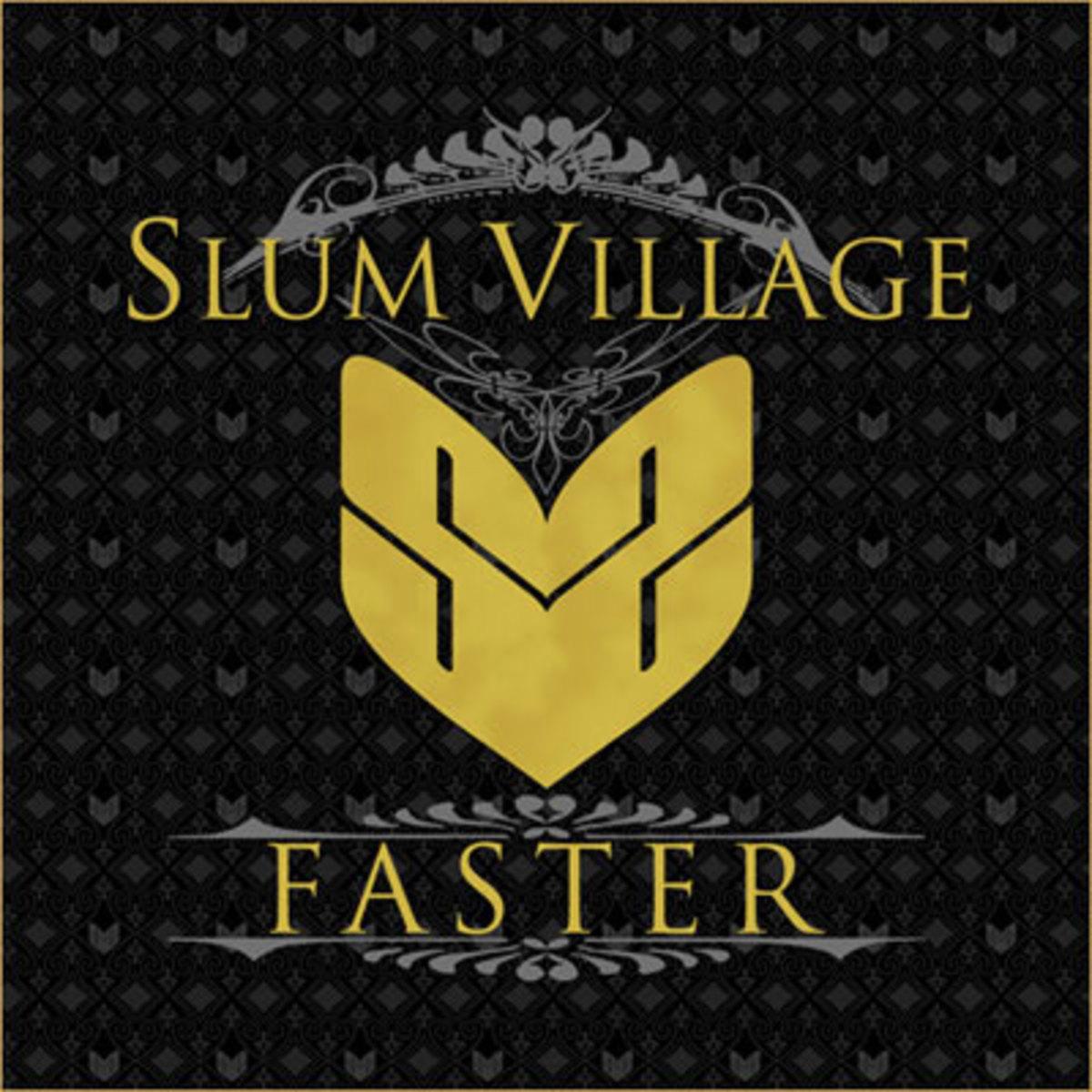 slumvillage-faster.jpg