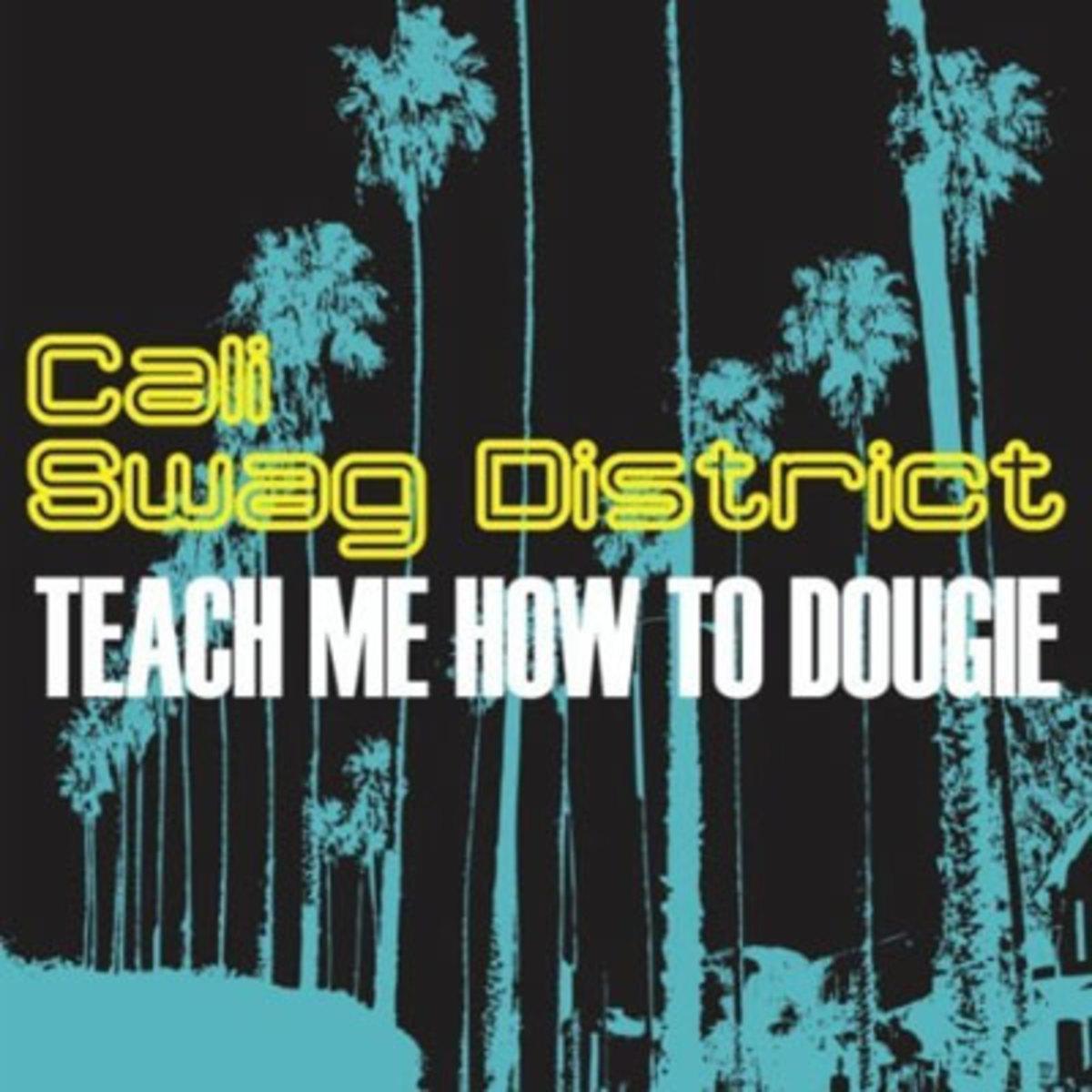 caliswagdistrict-teachme.jpg