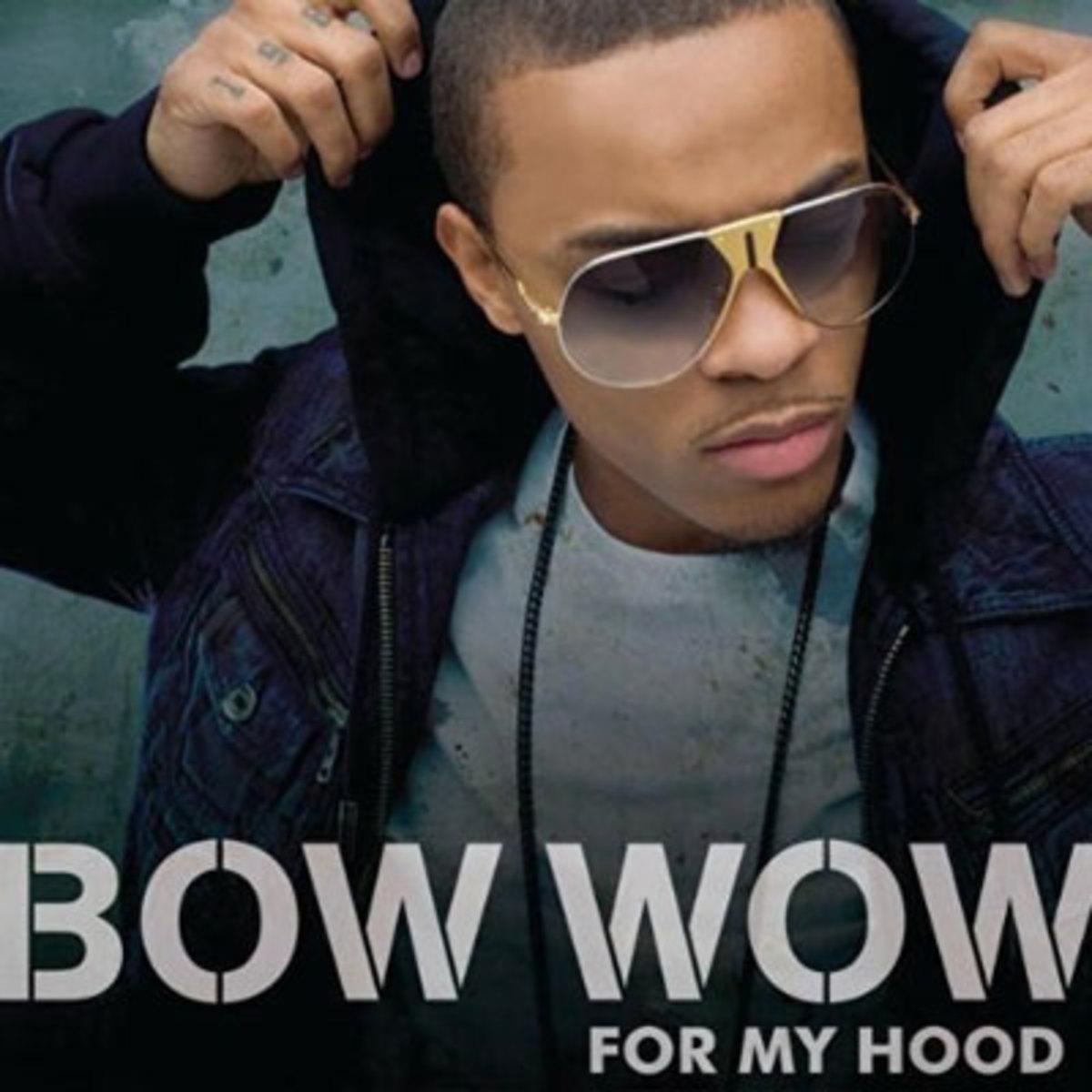 bowwow-formyhood.jpg