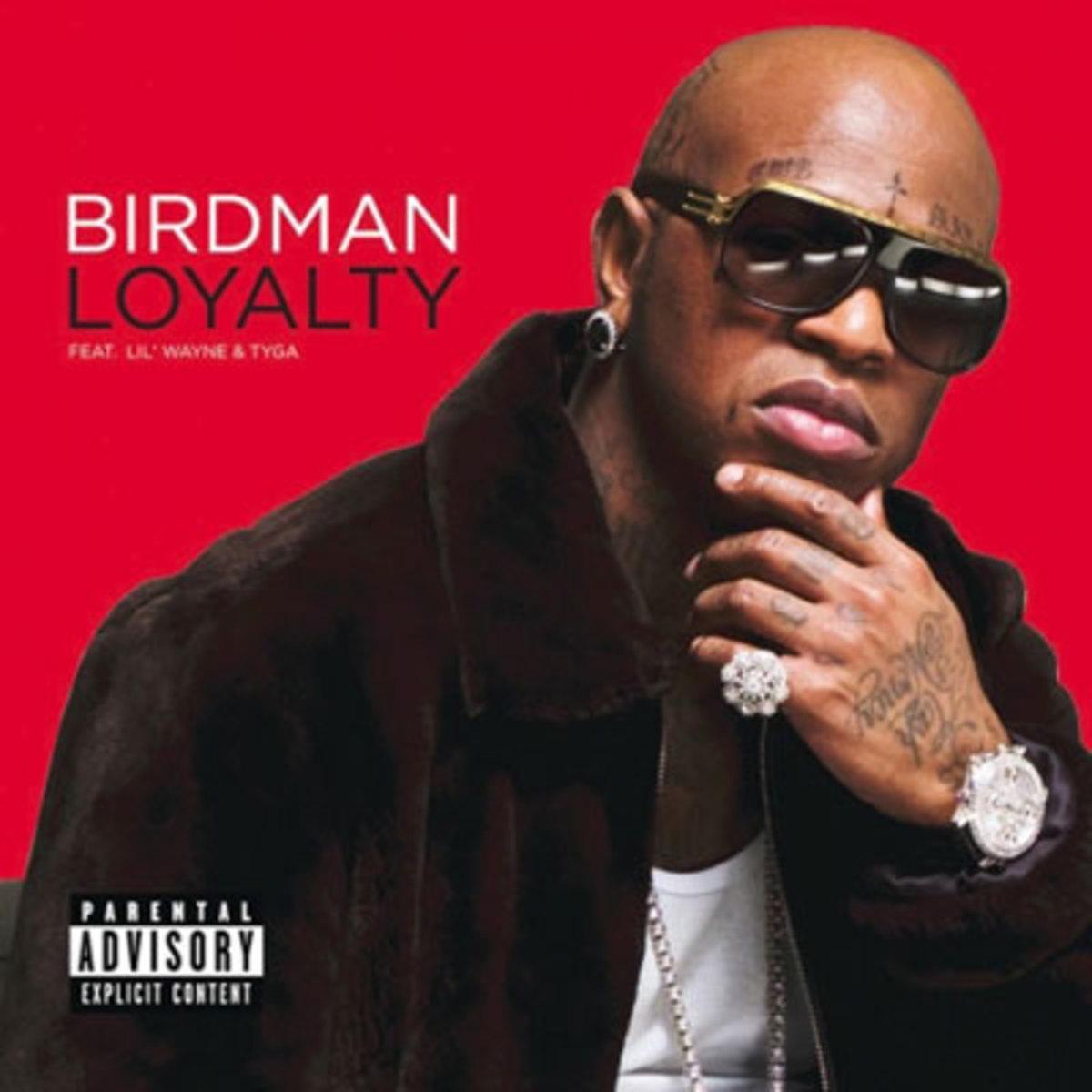 birdman-loyalty.jpg