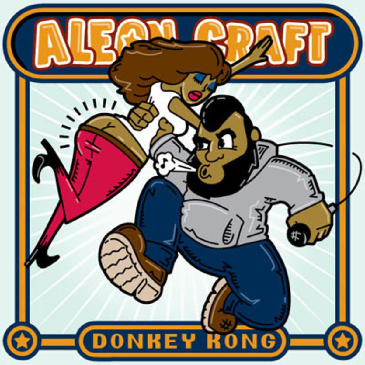 aleoncraft-donkeykong.jpg