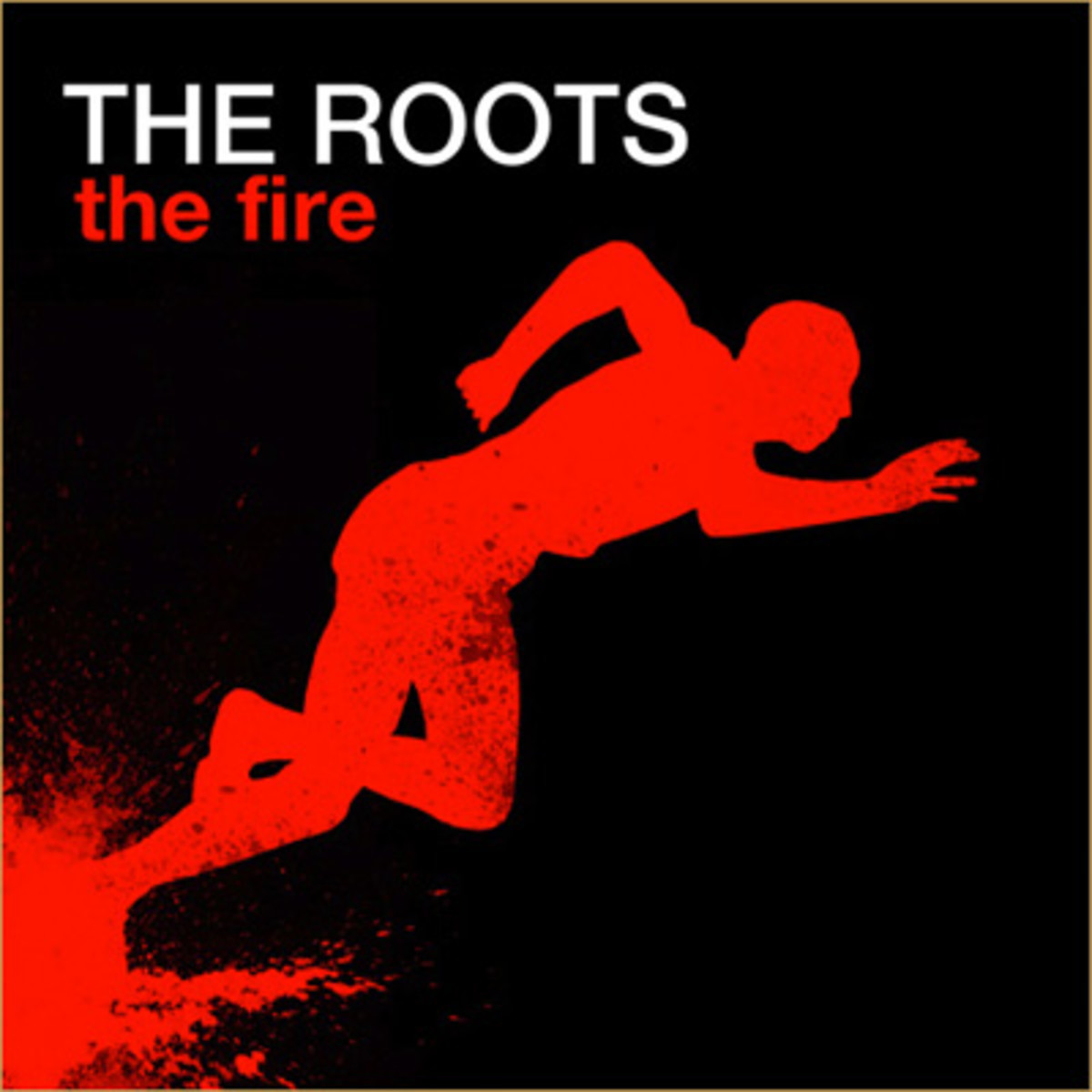 theroots-thefire.jpg