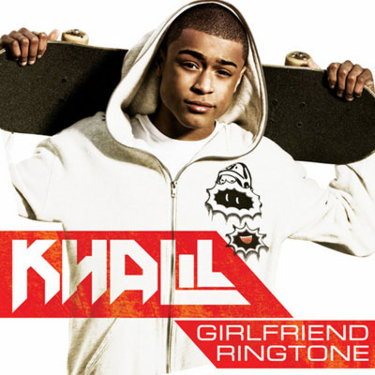 khalil-girlfriendringtone.jpg