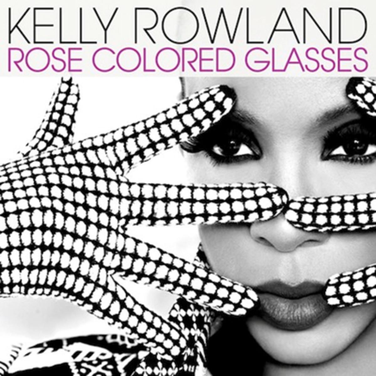 kellyrowland-rosecoloredglasses.jpg