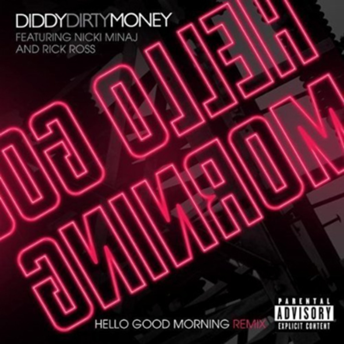 dirtymoney-hellogoodmorningrmx.jpg