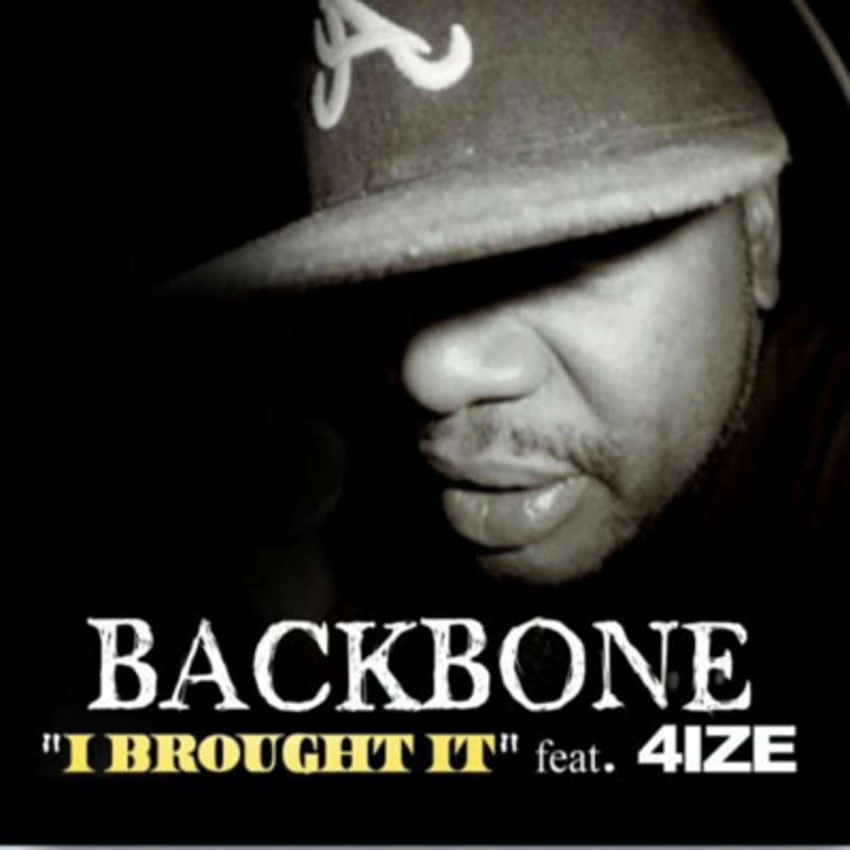 backbone-ibroughtit.jpg