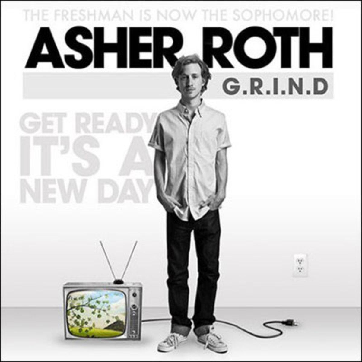 asherroth-grind.jpg