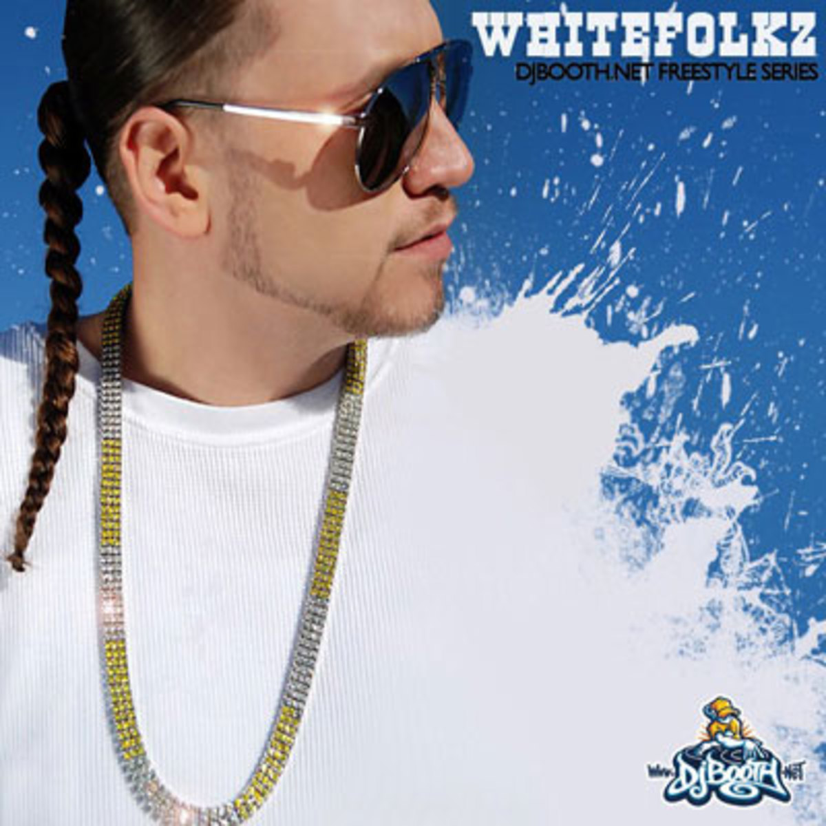 whitefolkz-freestyle.jpg