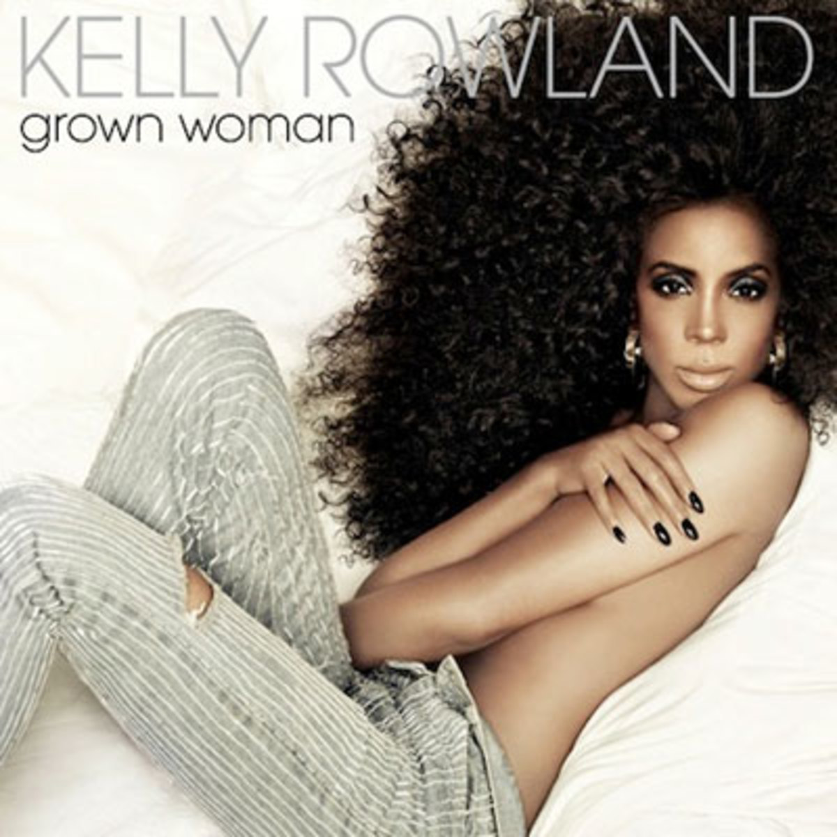 kellyrowland-grownwoman.jpg