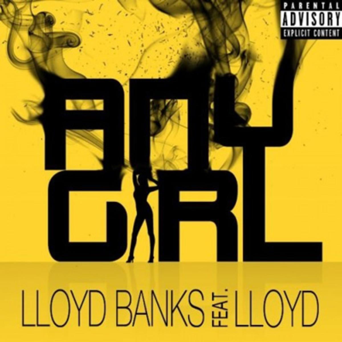 lloydbanks-anygirl.jpg