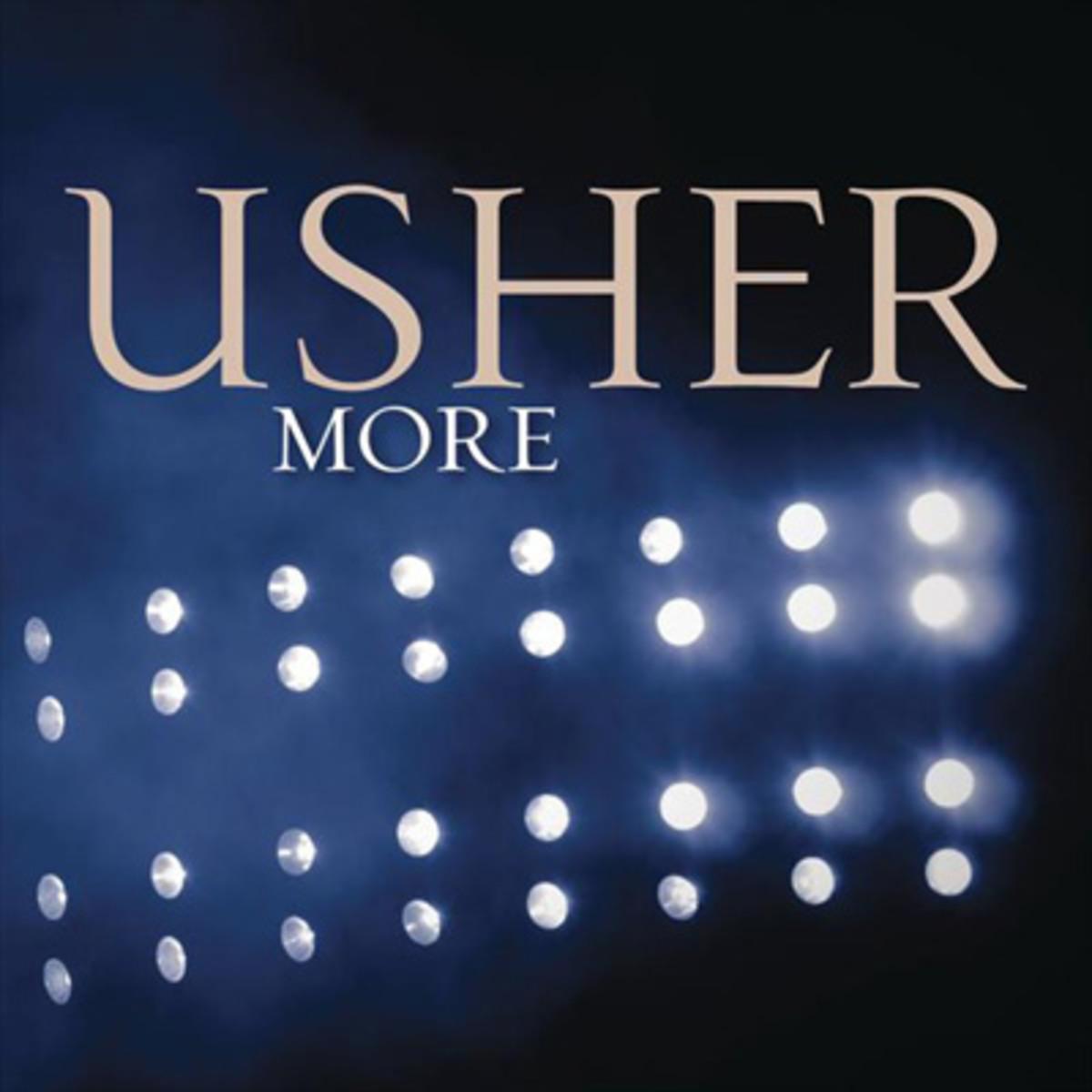 usher-more.jpg