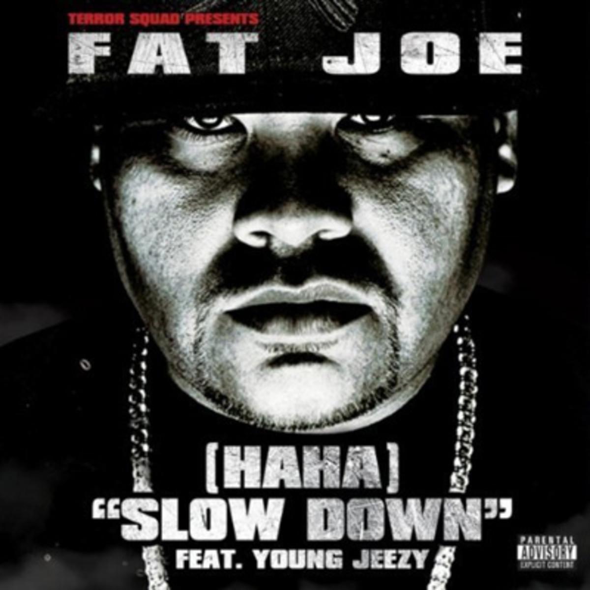 fatjoe-hahaslowdown.jpg
