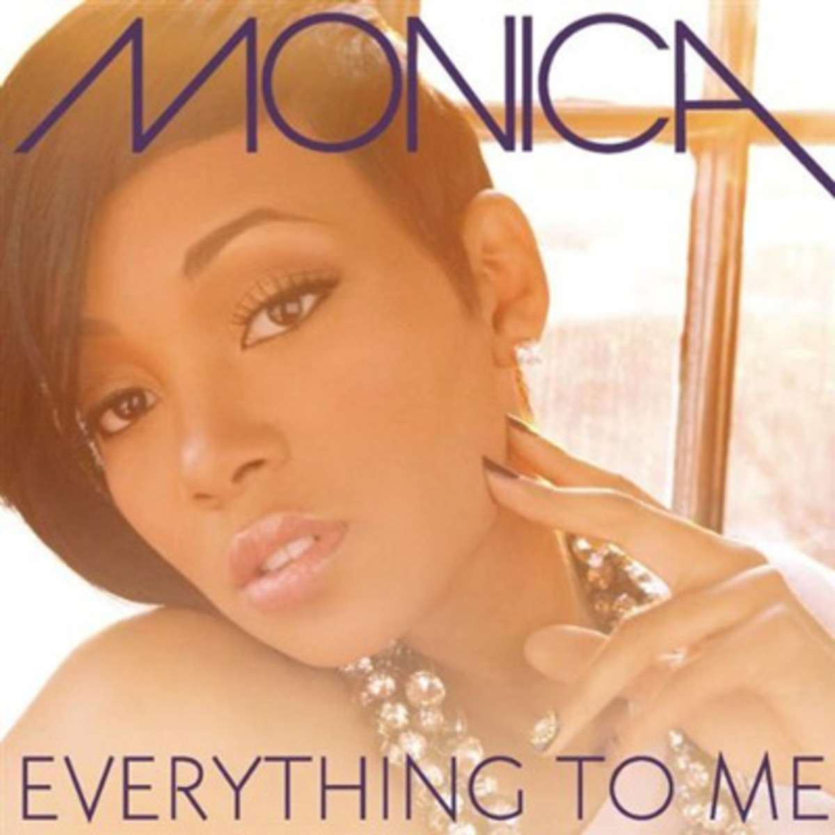 monica-everythingtome.jpg