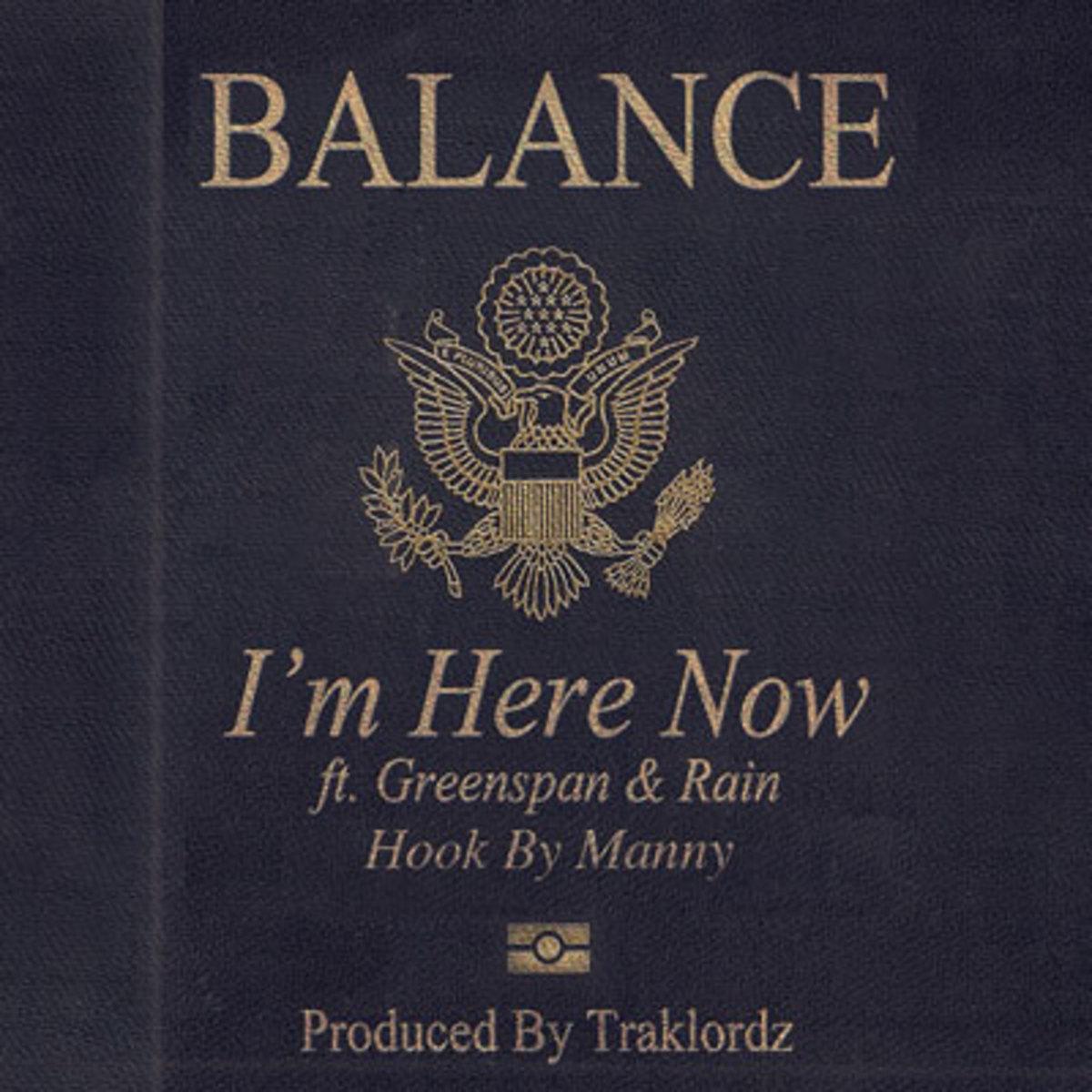 balance-imherenow.jpg