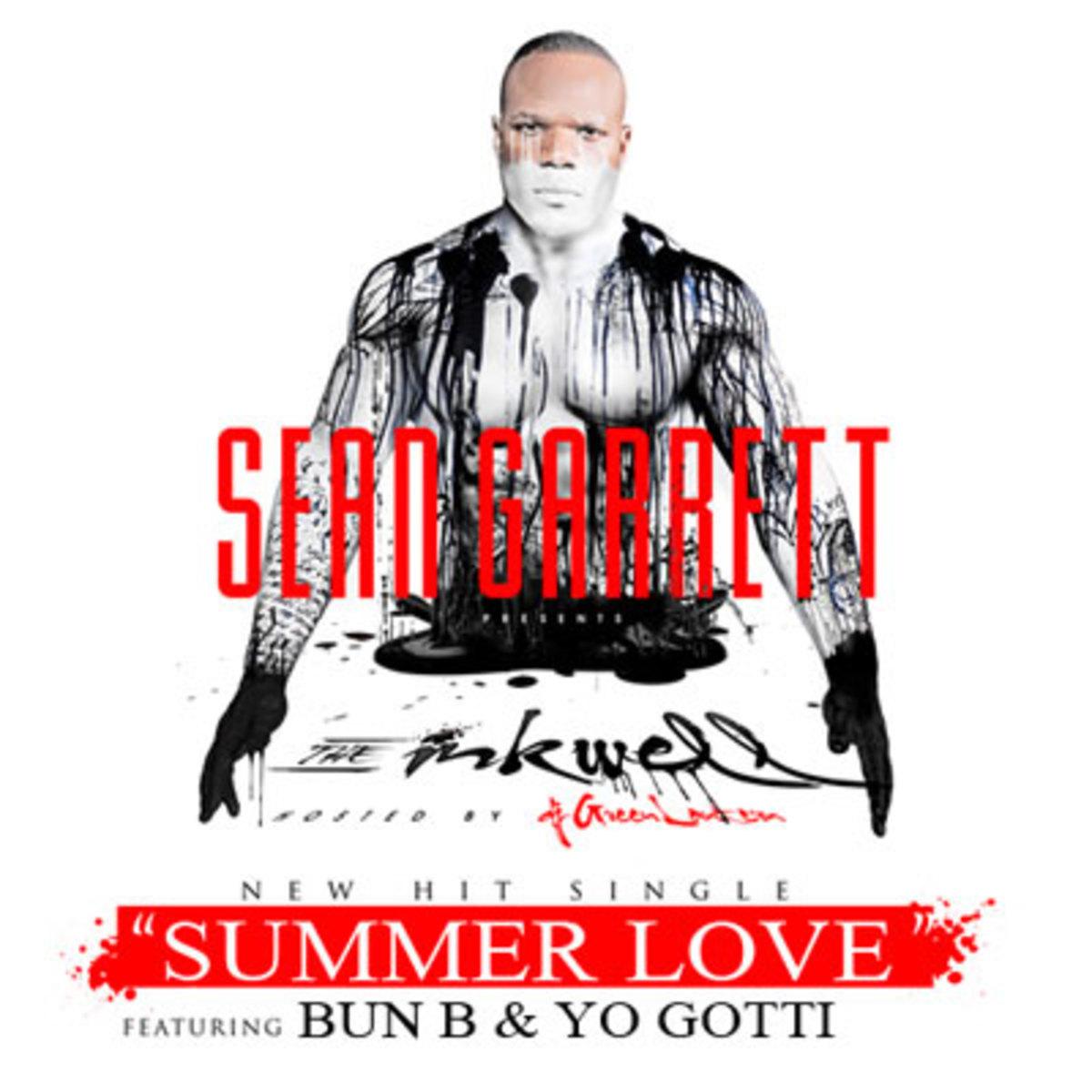 seangarrett-summerlove.jpg