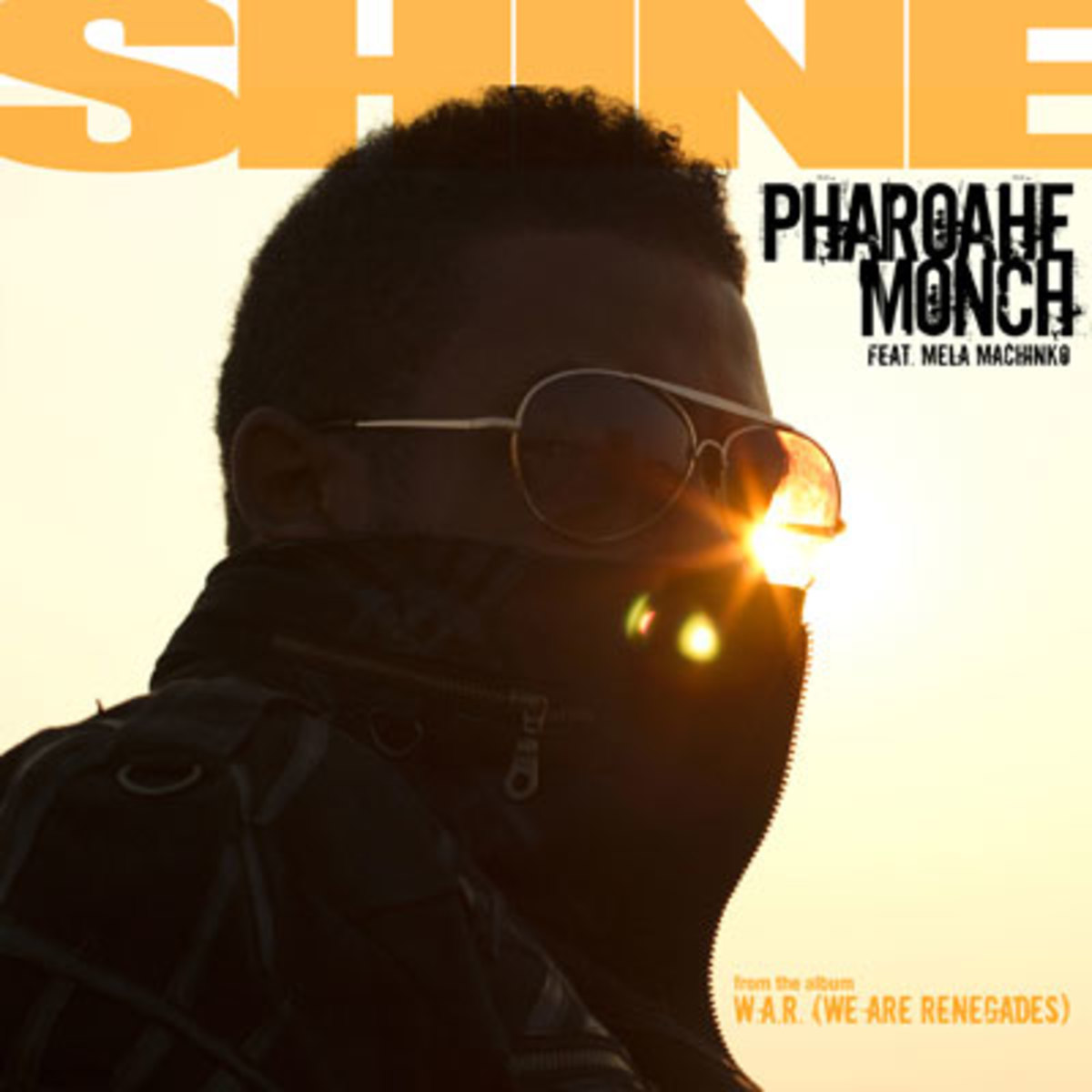 pharoahemonch-shine.jpg