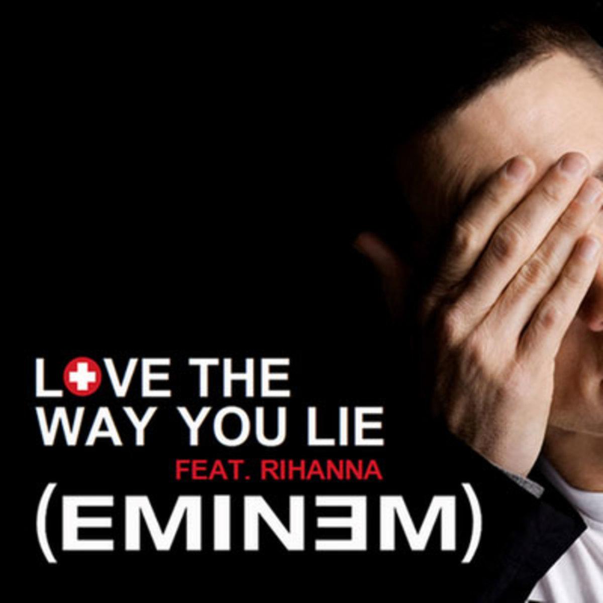 eminem-lovethewayyoulie.jpg