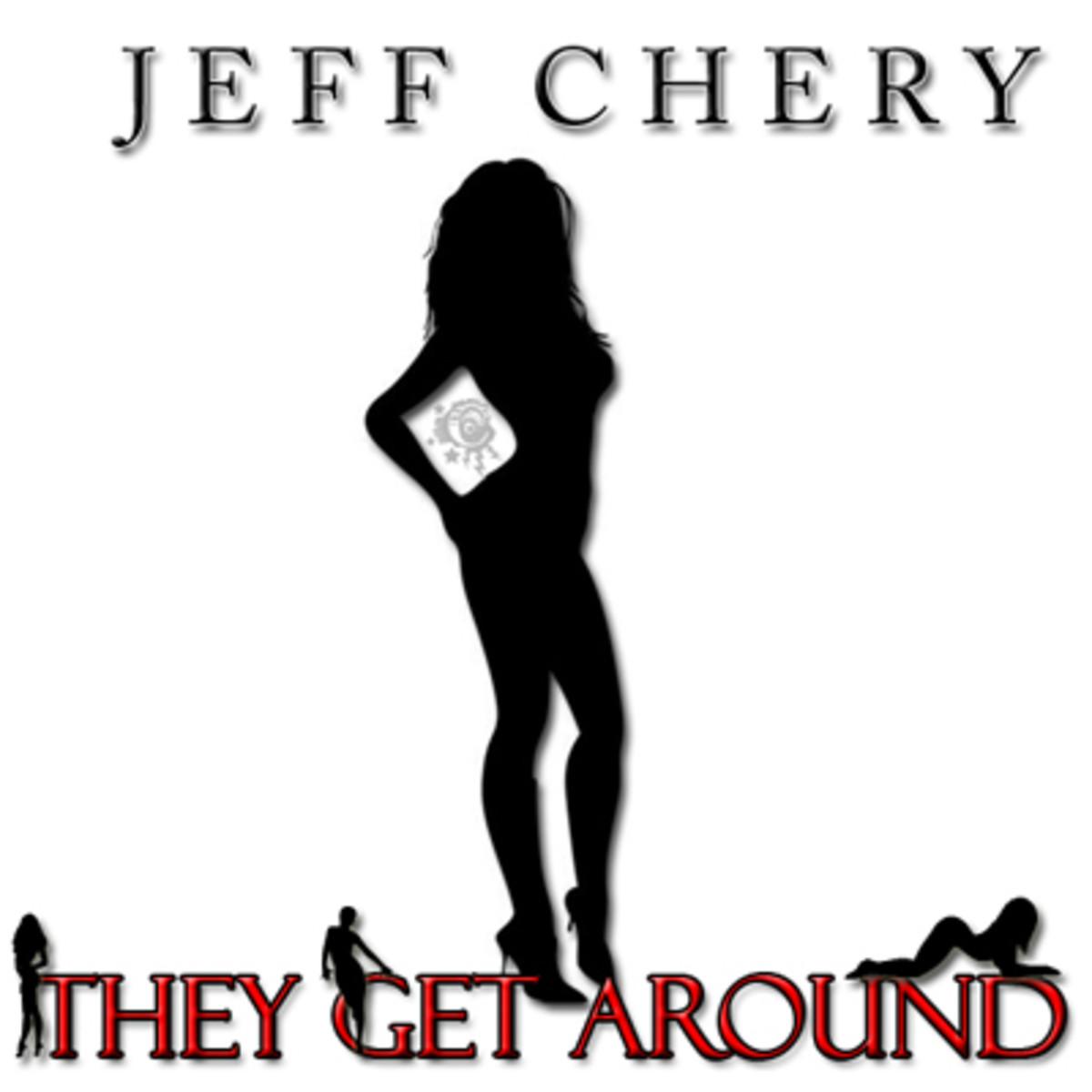 jeffchery-theygetaround.jpg