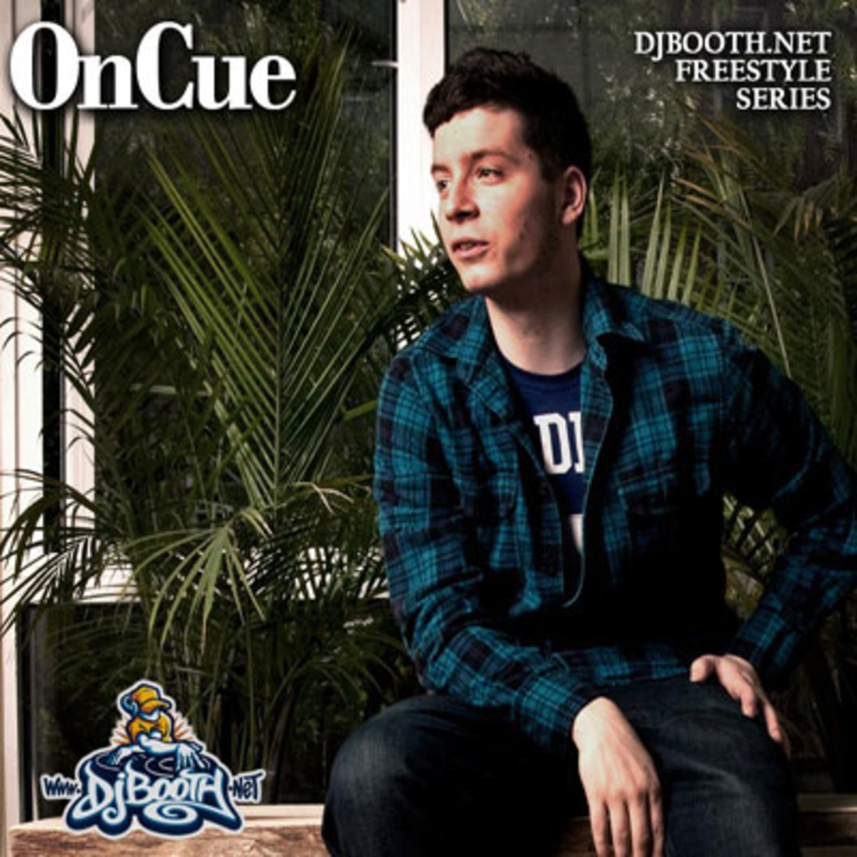 oncue-freestyle.jpg