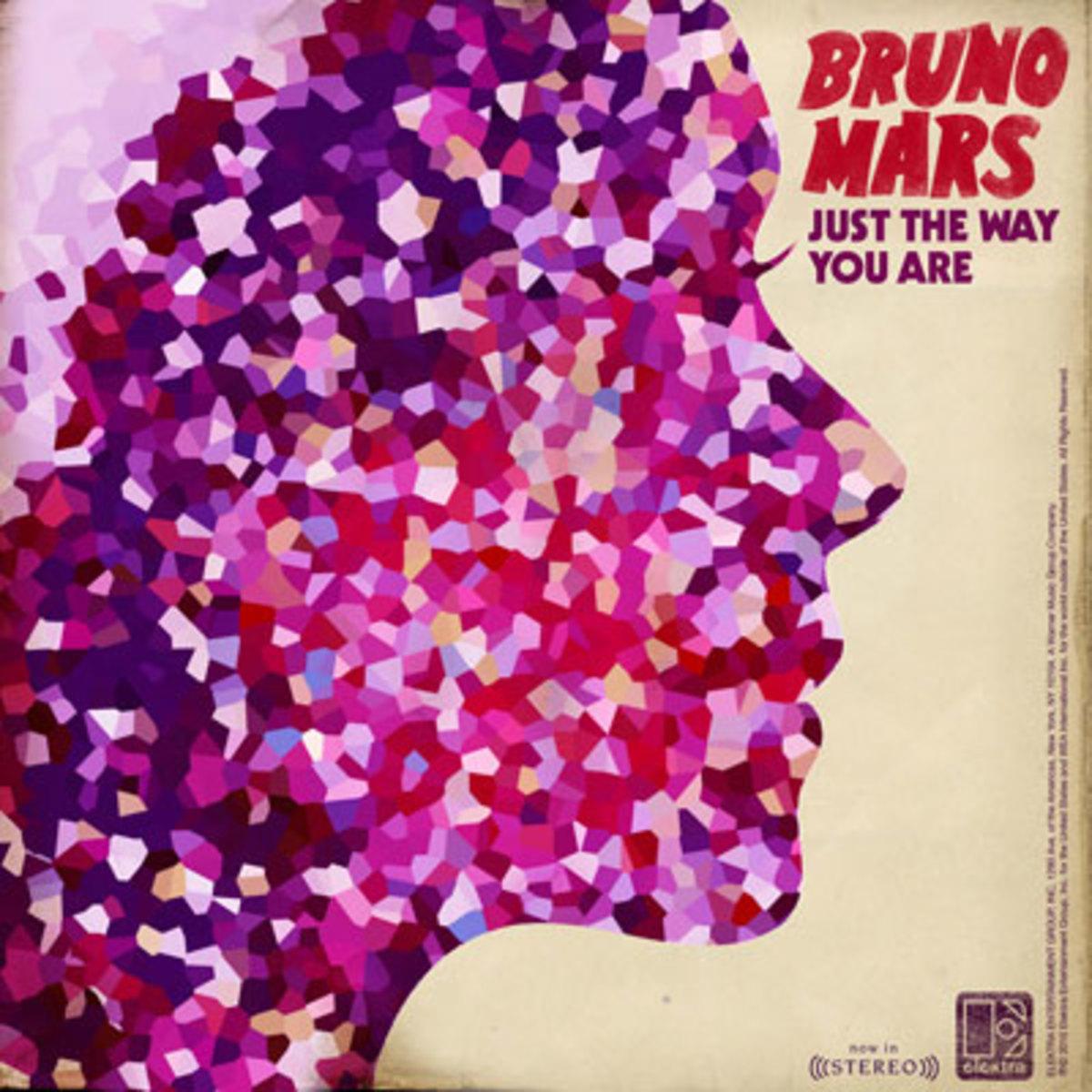brunomars-justthewayyouare.jpg