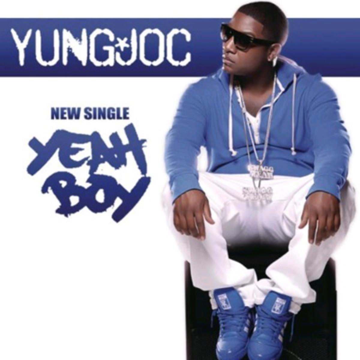 yungjoc-yeahboy.jpg