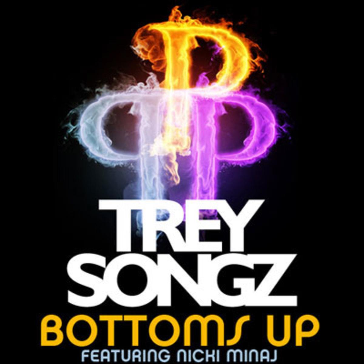 treysongz-bottomsup.jpg