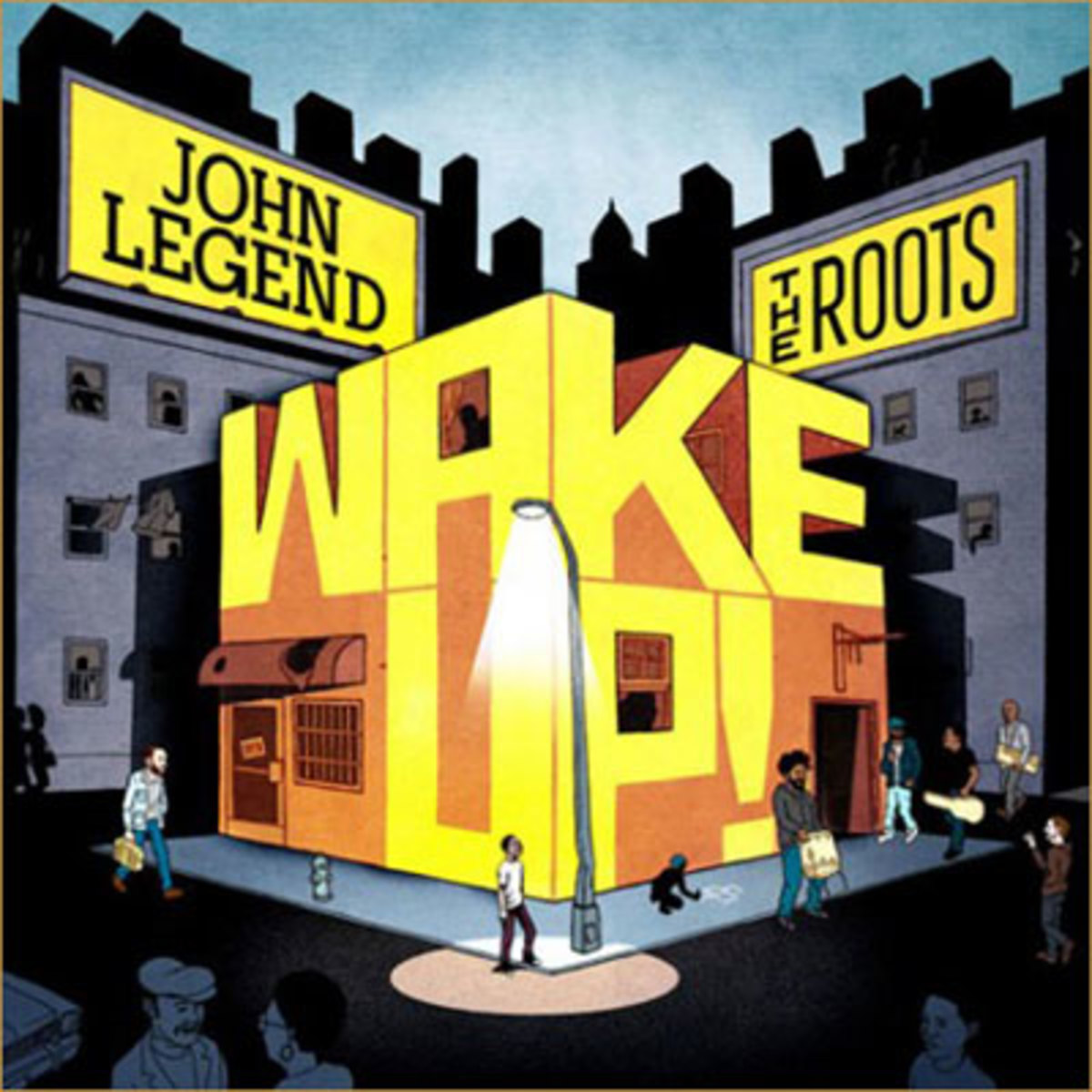 johnlegendroots-wakeup.jpg