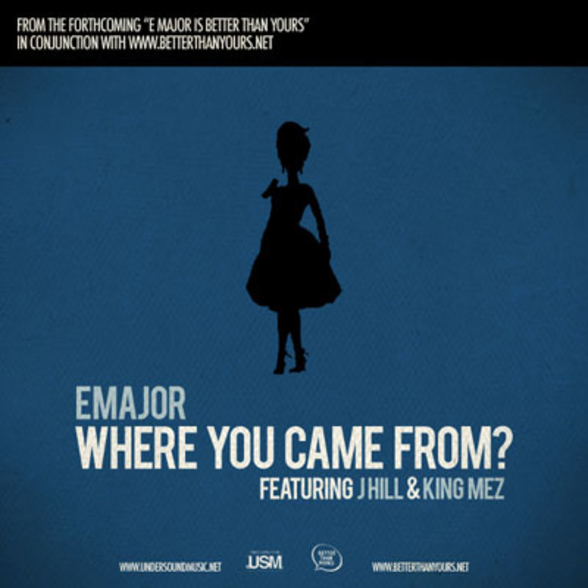 emajor-whereyoucamefrom.jpg
