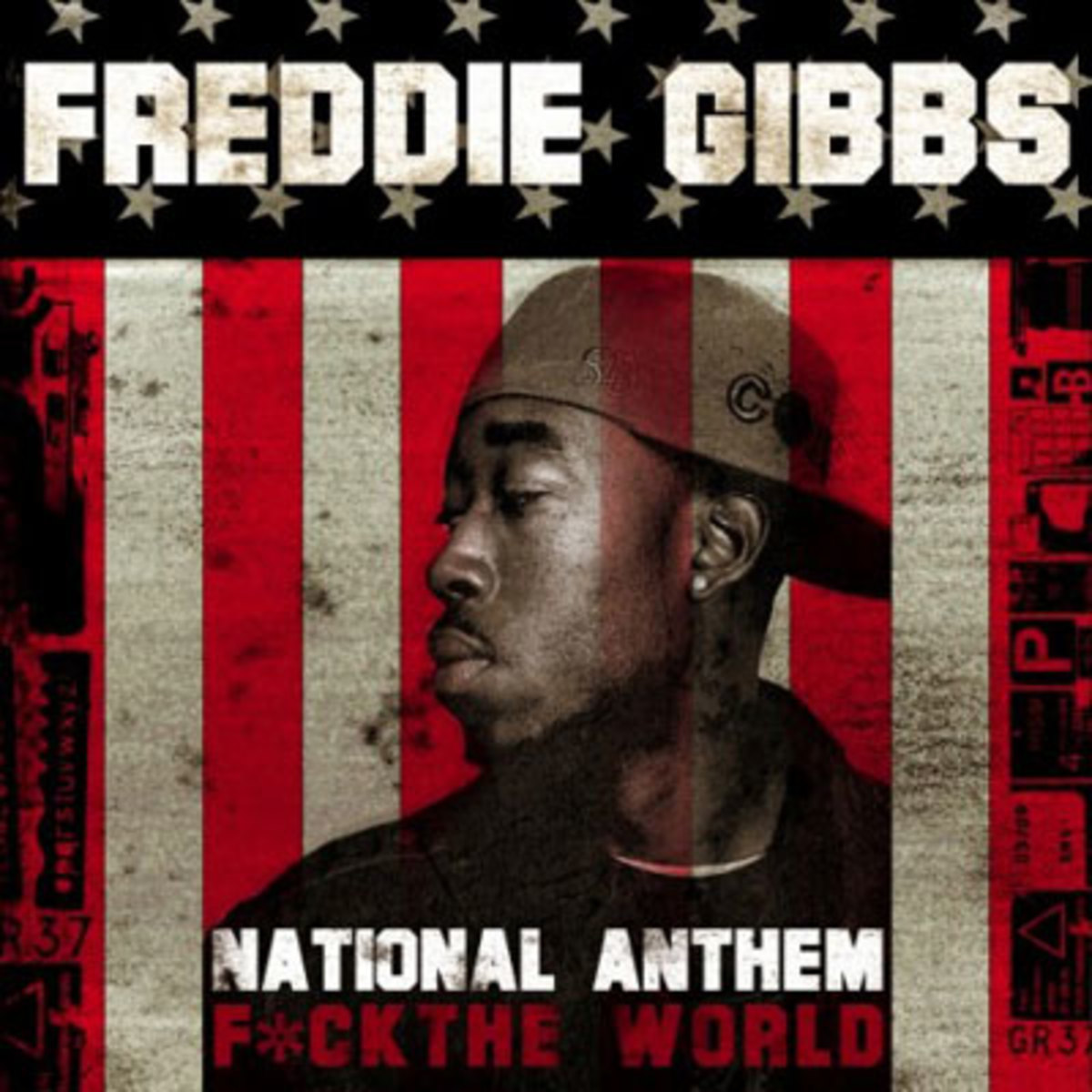 freddiegibbs-nationalanthem.jpg