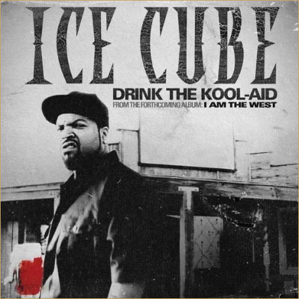 icecube-drinkthecoolaid.jpg