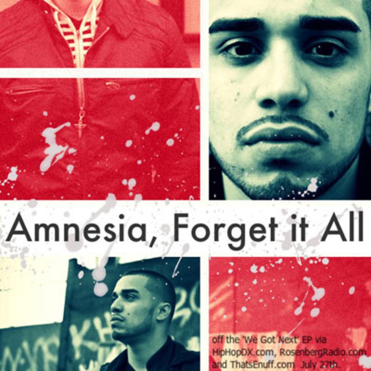 theillz-amnesia.jpg