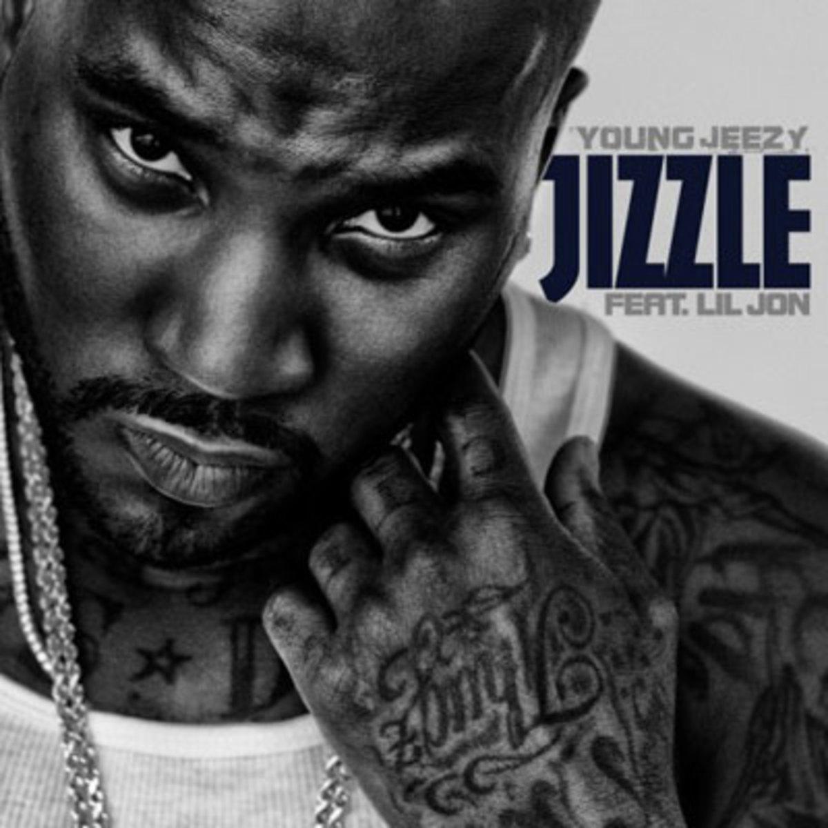 jeezy-jizzle.jpg