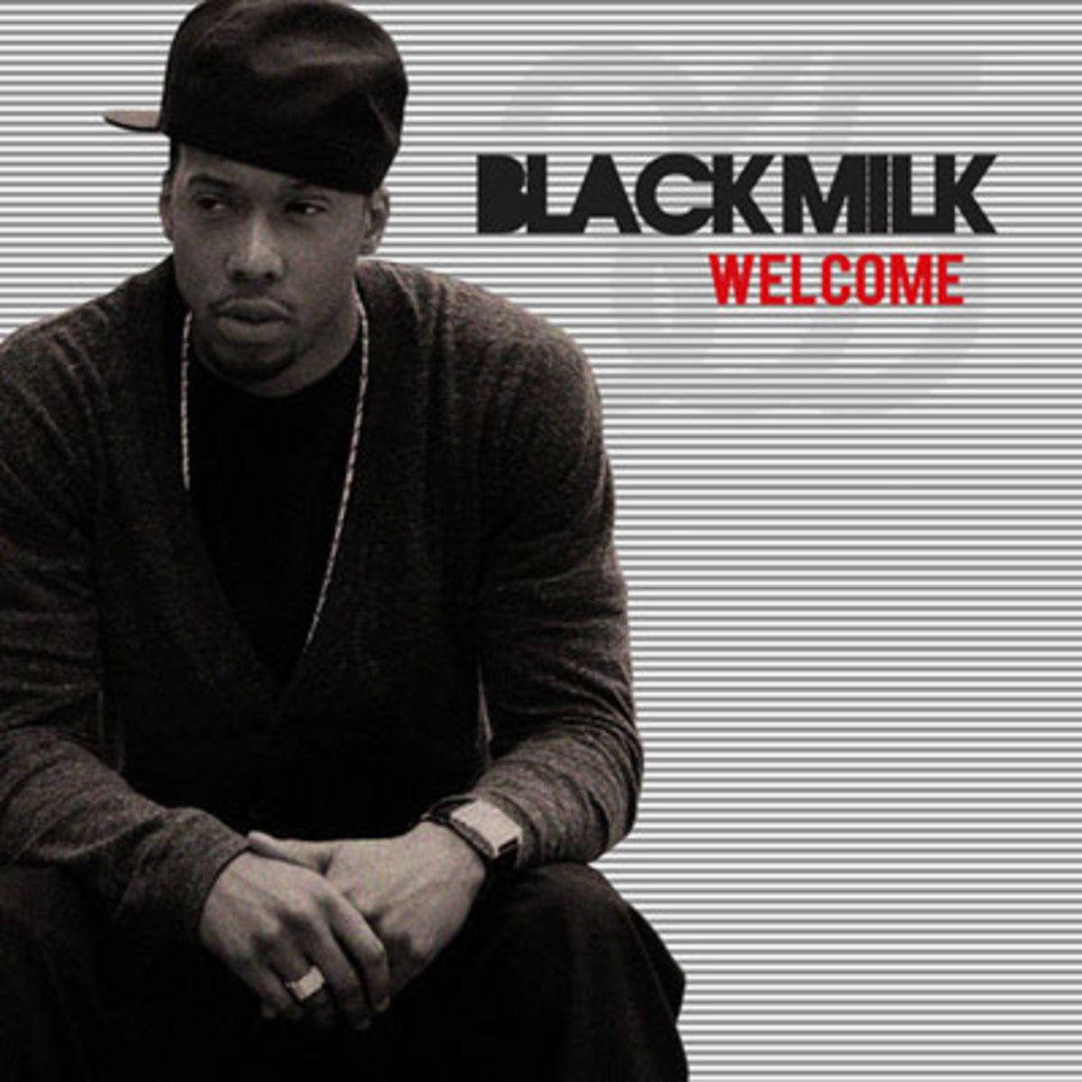 blackmilk-welcome.jpg