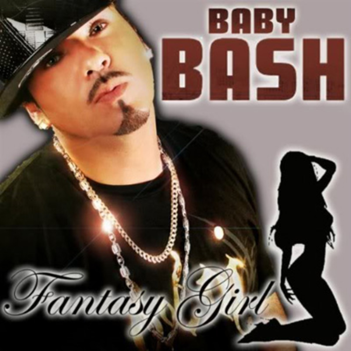 babybash-fantasygirl.jpg