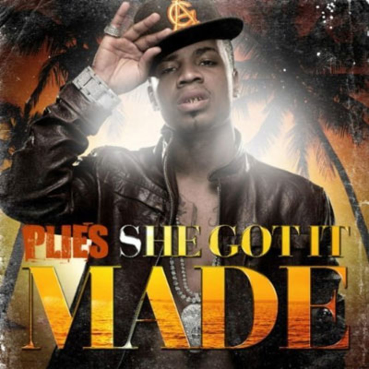 plies-shegotitmade.jpg