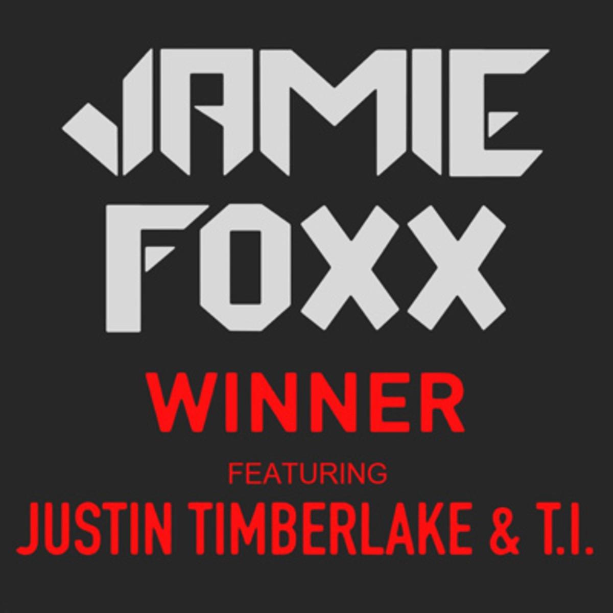 jamiefoxx-winner.jpg
