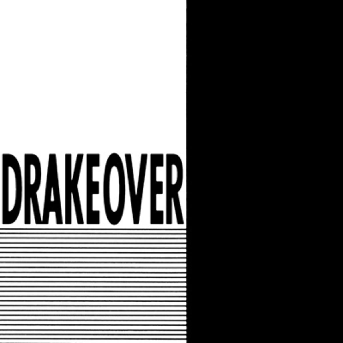 drake-over.jpg