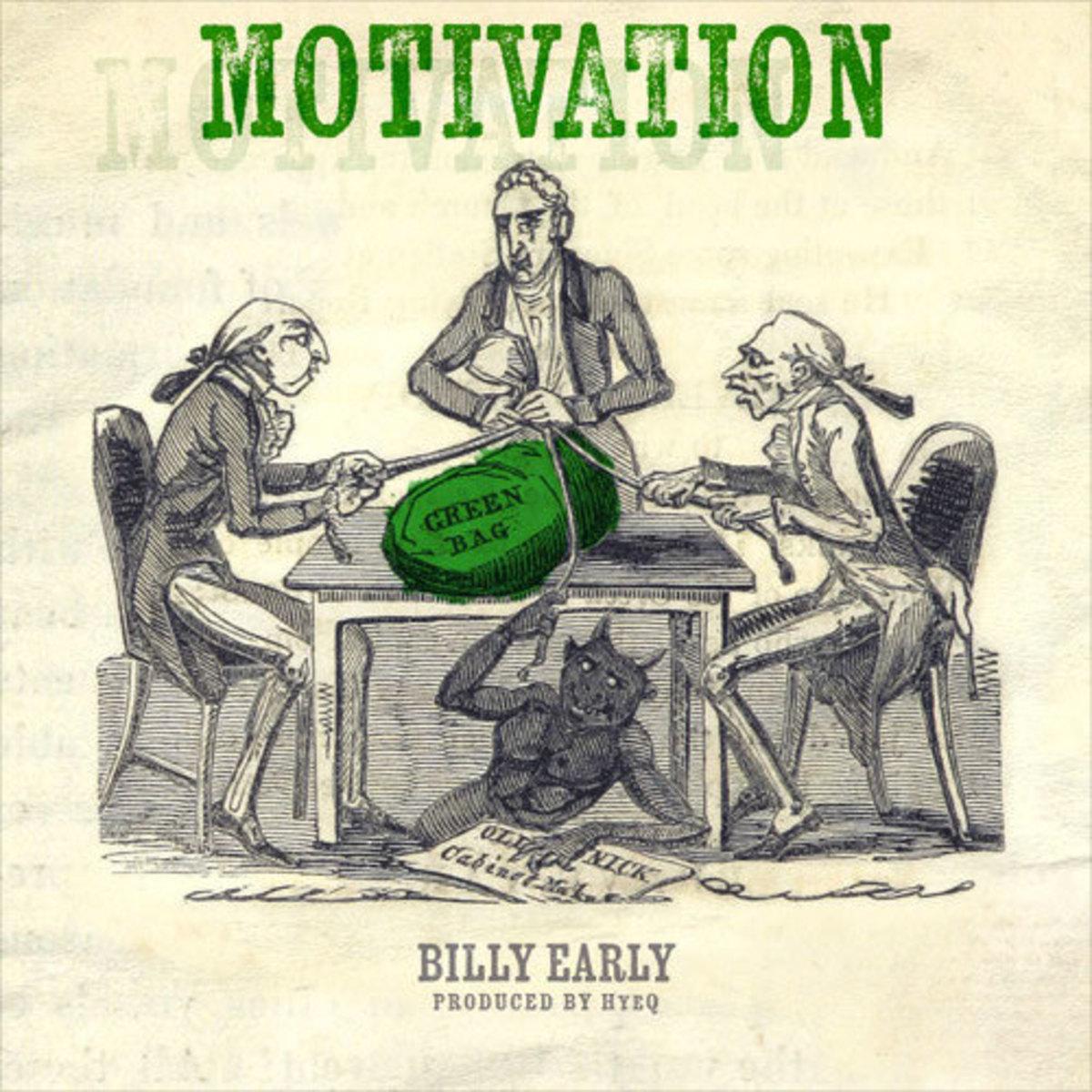 billy-early-motivation.jpg