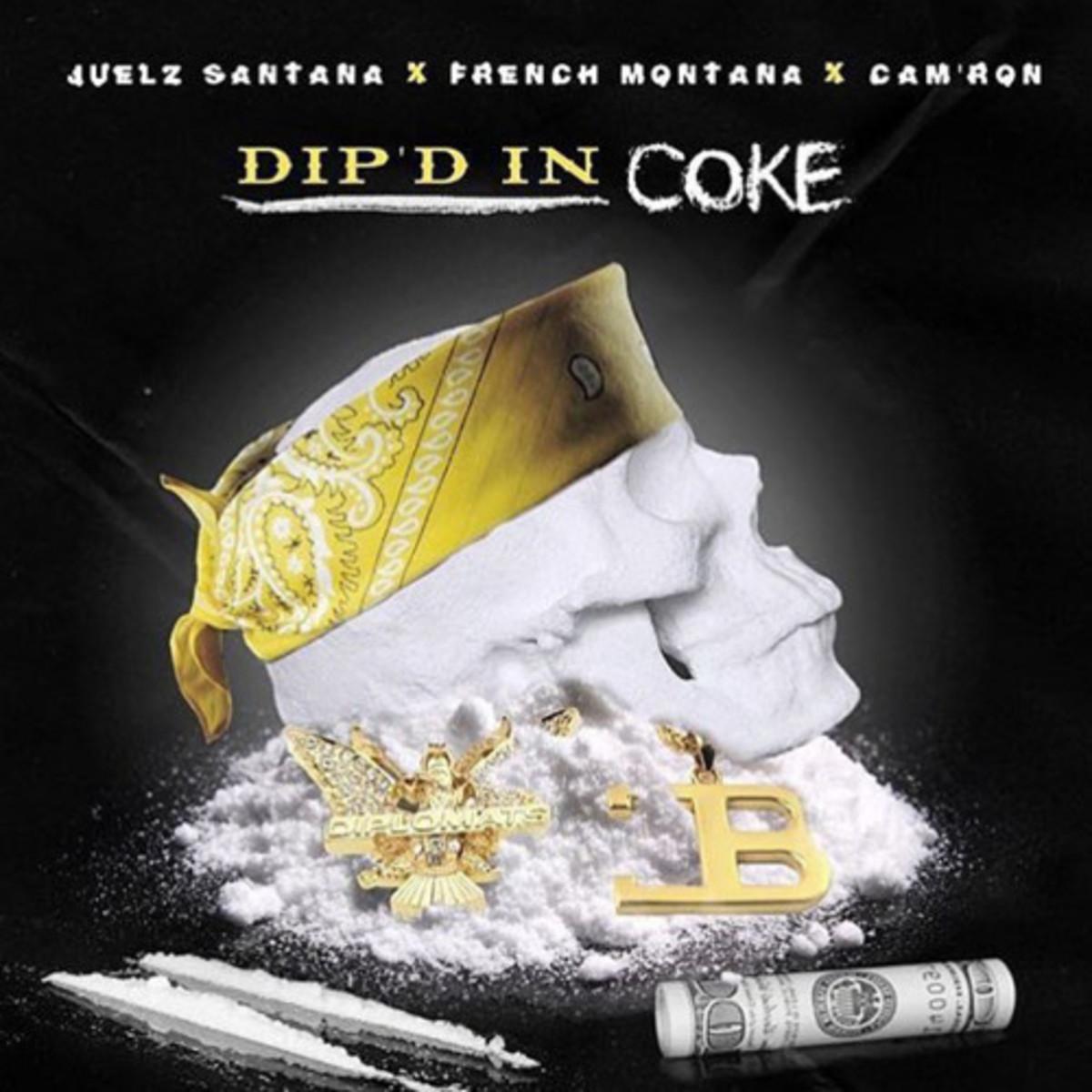 juelz-santana-dipd-n-coke.jpg