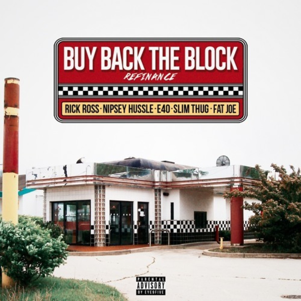 rick-ross-buy-back-the-block-remix.jpg