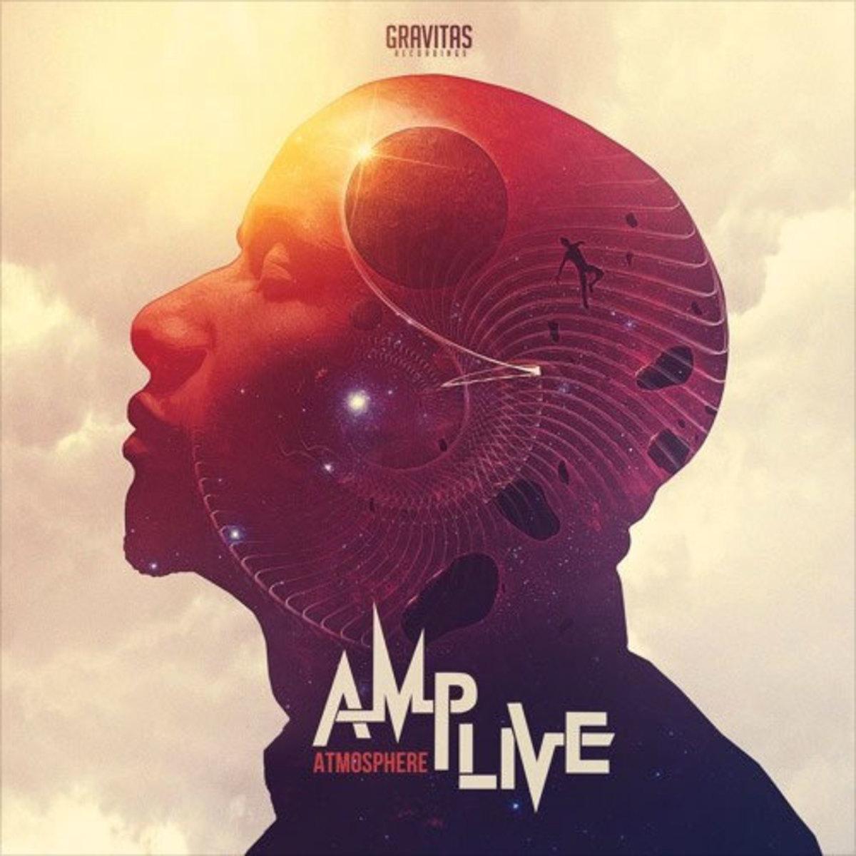 amp-live-breathe.jpg