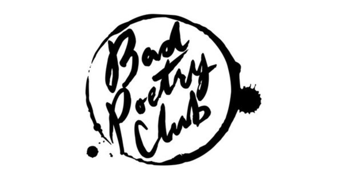 bad-poetry-club.jpg