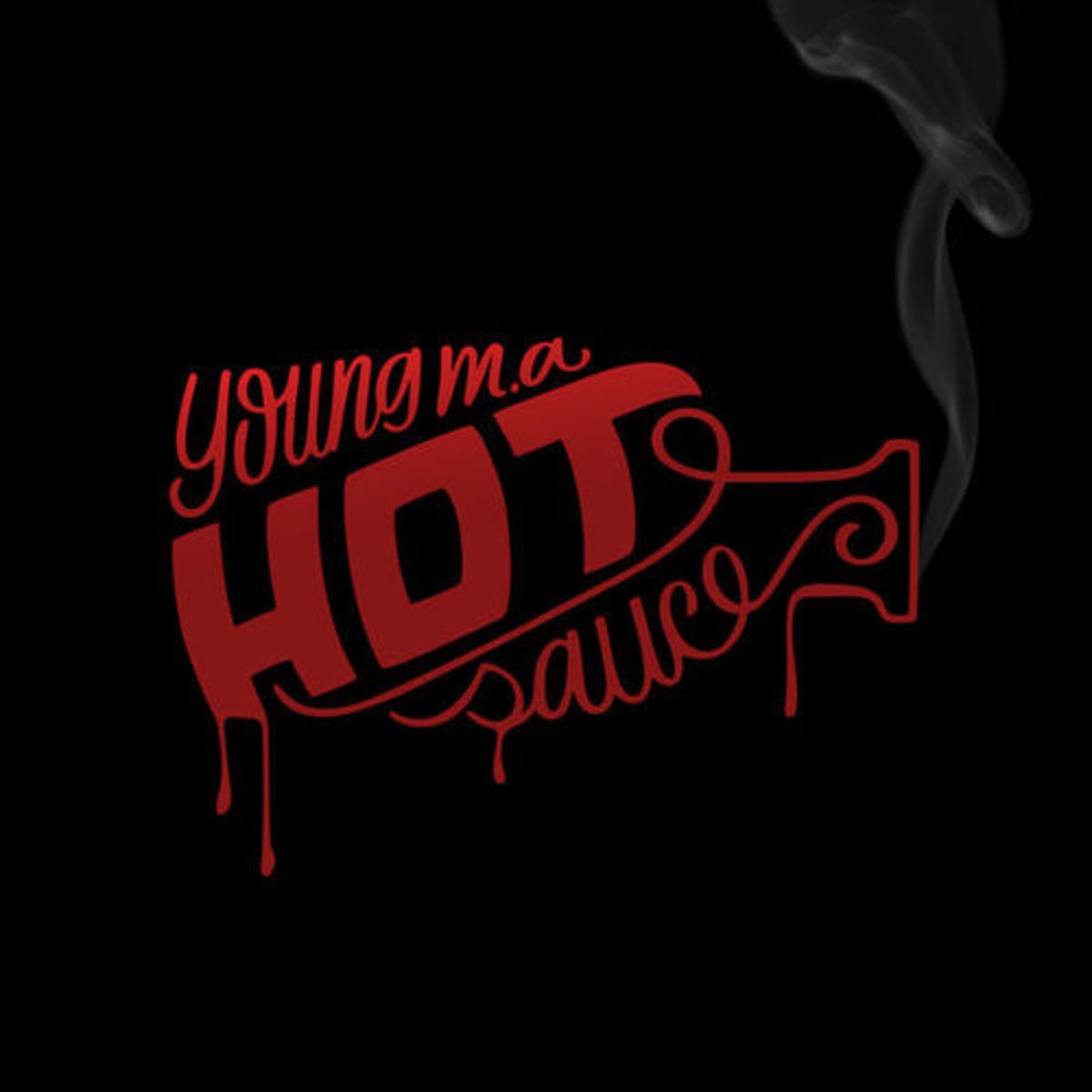 young-ma-hot-sauce.jpg