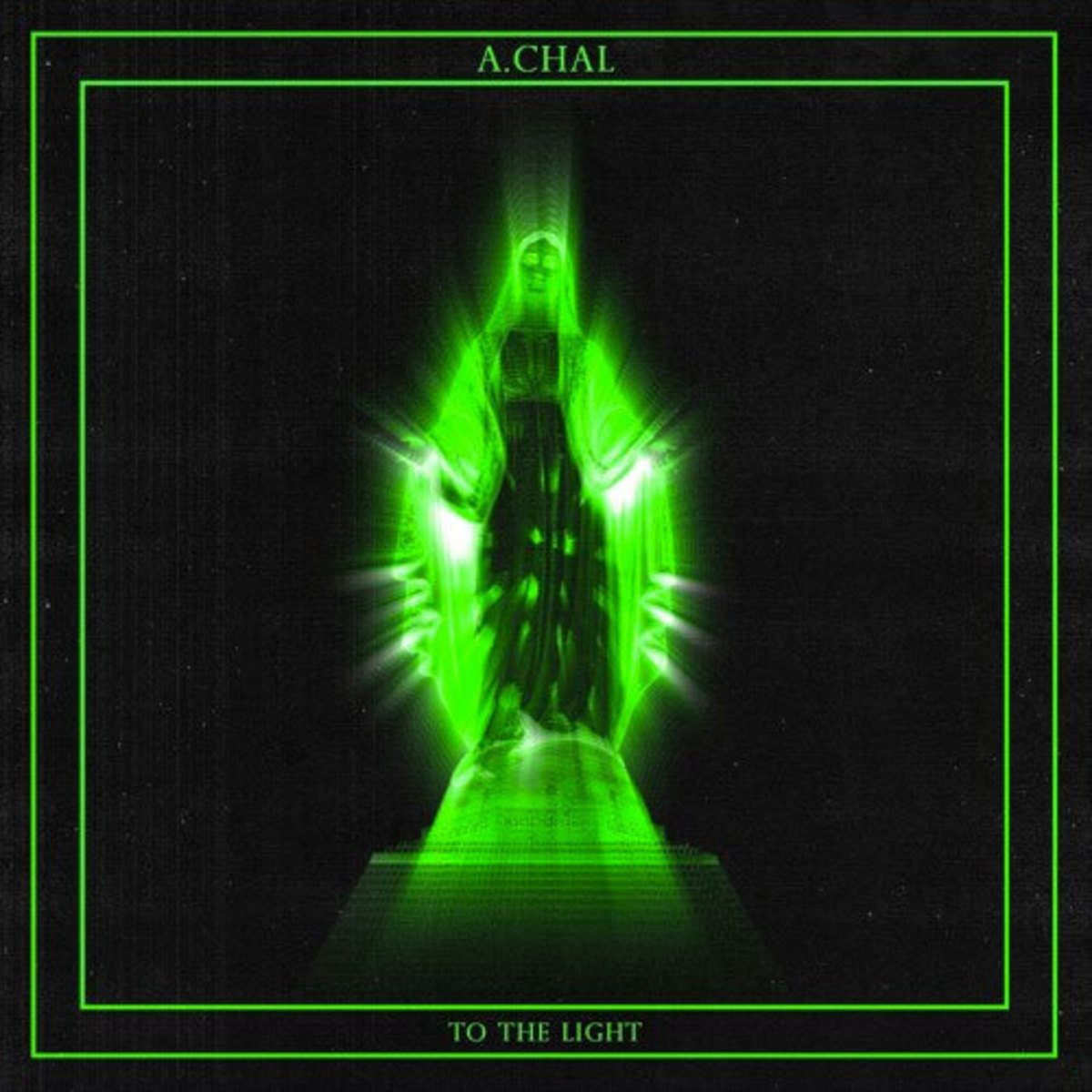 a-chal-to-the-light.jpg